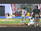 MLB '07: The Show Screenshot #2 for PS3 - Click to view