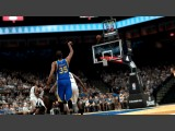 NBA 2K17 Screenshot #294 for PS4 - Click to view
