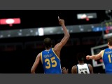 NBA 2K17 Screenshot #295 for PS4 - Click to view