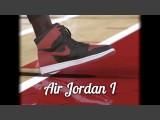 NBA 2K17 Screenshot #335 for PS4 - Click to view