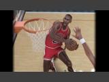NBA 2K17 Screenshot #336 for PS4 - Click to view