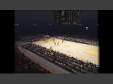 NBA 2K17 Screenshot #338 for PS4 - Click to view