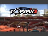 Top Spin 3 Screenshot #95 for Xbox 360 - Click to view