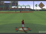 MLB '07: The Show Screenshot #3 for PS3 - Click to view
