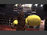 Don King Presents: Prizefighter Screenshot #14 for Xbox 360 - Click to view