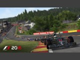 F1 2016 Screenshot #23 for PS4 - Click to view