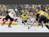 NHL 17 Screenshot #156 for PS4 - Click to view