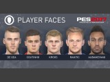 PES 2017 Screenshot #57 for PS4 - Click to view