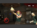 Don King Presents: Prizefighter Screenshot #20 for Xbox 360 - Click to view