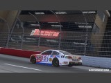 NASCAR Heat Evolution Screenshot #32 for PS4 - Click to view