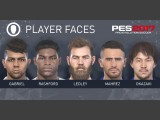 PES 2017 Screenshot #62 for PS4 - Click to view
