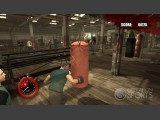 Don King Presents: Prizefighter Screenshot #21 for Xbox 360 - Click to view