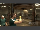 Don King Presents: Prizefighter Screenshot #23 for Xbox 360 - Click to view
