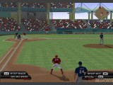 MLB '07: The Show Screenshot #4 for PS3 - Click to view