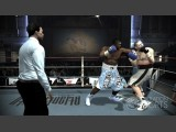 Don King Presents: Prizefighter Screenshot #24 for Xbox 360 - Click to view