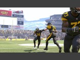 Madden NFL 17 Screenshot #374 for PS4 - Click to view