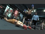 Don King Presents: Prizefighter Screenshot #25 for Xbox 360 - Click to view