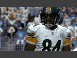 Madden NFL 17 Screenshot #375 for PS4 - Click to view