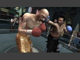 Don King Presents: Prizefighter Screenshot #26 for Xbox 360 - Click to view