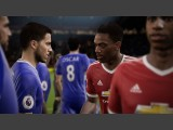 FIFA 17 Screenshot #70 for PS4 - Click to view