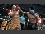 Don King Presents: Prizefighter Screenshot #28 for Xbox 360 - Click to view