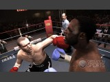 Don King Presents: Prizefighter Screenshot #29 for Xbox 360 - Click to view