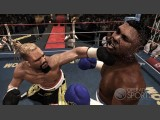 Don King Presents: Prizefighter Screenshot #30 for Xbox 360 - Click to view