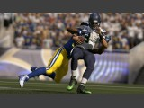 Madden NFL 17 Screenshot #382 for PS4 - Click to view