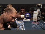 Don King Presents: Prizefighter Screenshot #31 for Xbox 360 - Click to view