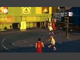 NBA 2K17 Mobile Screenshot #4 for iOS - Click to view