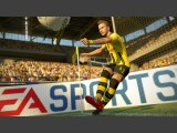 FIFA 17 Screenshot #72 for PS4 - Click to view