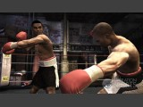 Don King Presents: Prizefighter Screenshot #32 for Xbox 360 - Click to view