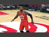 NBA 2K17 Screenshot #424 for PS4 - Click to view