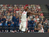 NBA 2K17 Screenshot #425 for PS4 - Click to view