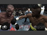 Don King Presents: Prizefighter Screenshot #33 for Xbox 360 - Click to view