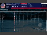 Franchise Hockey Manager 3 Screenshot #3 for PC - Click to view