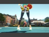 3on3 FreeStyle Screenshot #3 for PS4 - Click to view