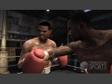 Don King Presents: Prizefighter Screenshot #34 for Xbox 360 - Click to view