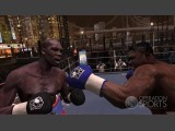 Don King Presents: Prizefighter Screenshot #36 for Xbox 360 - Click to view