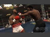 Don King Presents: Prizefighter Screenshot #37 for Xbox 360 - Click to view
