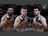 EA Sports UFC 2 Screenshot #103 for PS4 - Click to view