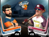 Super Mega Baseball 2 Screenshot #3 for Xbox One - Click to view