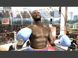 Don King Presents: Prizefighter Screenshot #39 for Xbox 360 - Click to view