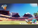 Super Mega Baseball 2 Screenshot #5 for Xbox One - Click to view