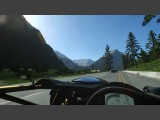 Driveclub VR Screenshot #15 for PS4 - Click to view