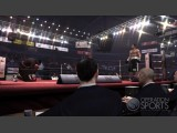 Don King Presents: Prizefighter Screenshot #40 for Xbox 360 - Click to view