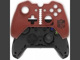 NFL Faceoff Controller Screenshot #1 for Xbox One - Click to view