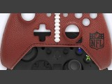 NFL Faceoff Controller Screenshot #3 for Xbox One - Click to view