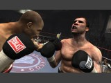 Don King Presents: Prizefighter Screenshot #41 for Xbox 360 - Click to view