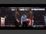 Don King Presents: Prizefighter Screenshot #42 for Xbox 360 - Click to view